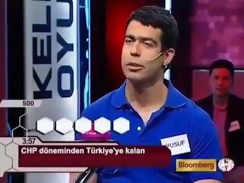 Ali İhsan Varol seçimden sonra o görüntülere patladı
