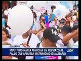 Televistazo Dominical 23/06/2019