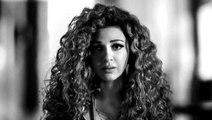 فيديو ريهام سعيد توبخ ميريام فارس بعد تصريحات الأخيرة المستفزة