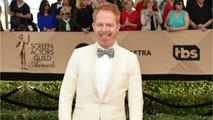 Jesse Tyler Ferguson: Pride Isn't Just 'About A Day Or Parade' For Me