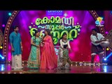 Comedy Super Nite - 2 with Seetha Serial Team Part - 2 │Flowers│CSN# 180