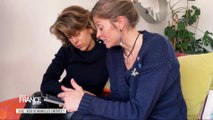 Dans quelle France on vit :  Sexe, vers de nouvelles libertés... avec Tinder