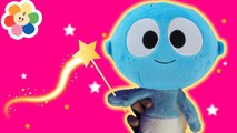 Twinkle Twinkle Little Star - Baby Sleep Music   More Nursery Rhymes - Baby First Play Toys for Kids