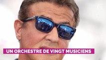 Sylvester Stallone : cette somme exorbitante que ses fans doiv...