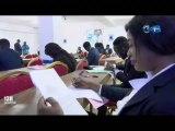 RTG/Début des examens du DUT Diplôme Universitaire Technologie au Gabon