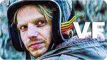 PLAY OR DIE Bande Annonce VF (2019)