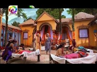 Maharaja Kansa (323) - 24-06-2019