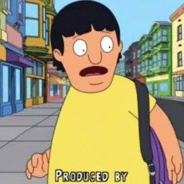Bobs Burgers S07E12