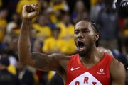 Kawhi Leonard Reportedly Becomes Free Agent After Declining Player Option