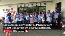 Le Zap Nouvelle-Aquitaine du 24 juin