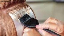 Coloration pour cheveux : les conséquences alarmantes sur la santé !