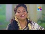 Adaar Onam - അടാർ ഓണം  | Onam 2018 | Flowers | Part - 02