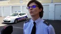 Le commissariat de police de Forbach bénéficie du renforts de neuf gardiens de la paix