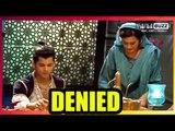 Aladdin - Naam Toh Suna Hoga: Ali will deny to identify his mother