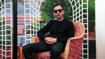 Savoir-faire : les secrets de confection du sac Louis Vuitton par l'artiste Alex Israel - Questionnaire
