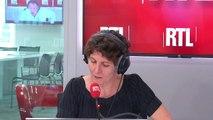 Canicule : Météo France place 53 départements en vigilance orange