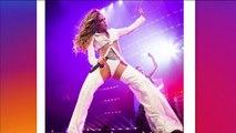 Jennifer Lopez : sur scène elle choque son public avec une combi-culotte ultra-sexy