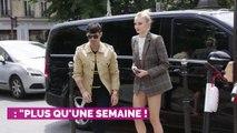 Joe Jonas et Sophie Turner : on connaît la date de leur mariag...