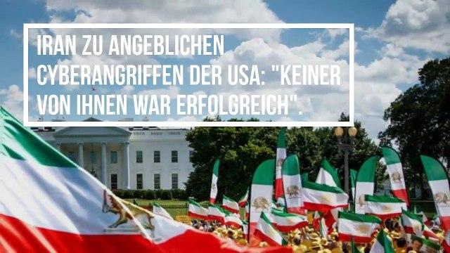 Internationale_Nachrichten_24/06/2019
