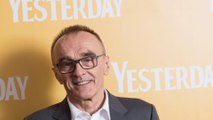 Danny Boyle moving forward with third '28 Days Later' film