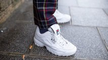 The Man Who Brought Fila Back From Dead Is Worth $830 Million