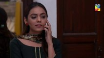 Soya Mera Naseeb Epi 11 HUM TV Drama 24 June 2019