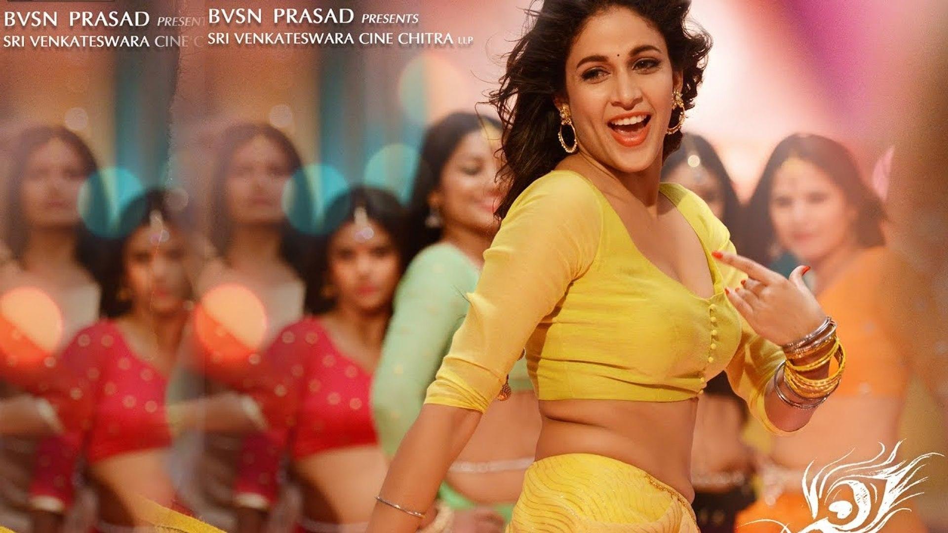 Lavanya Tripathi 2019 New Telugu Hindi Dubbed Blockbuster Movie - 2019 South Hindi Dubbed Movies