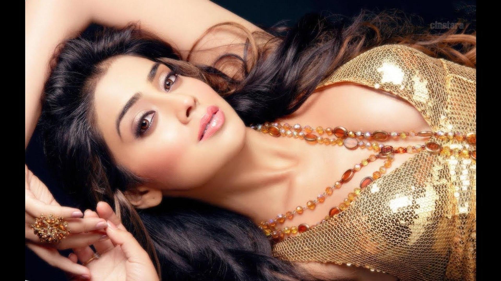 Shriya Saran 2019 New Telugu Hindi Dubbed Blockbuster Movie - 2019 South Hindi Dubbed Movies