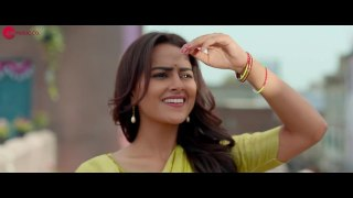 Shraddha Srinath 2019 New Telugu Hindi Dubbed Blockbuster Movie - 2019 South Hindi Dubbed Movies