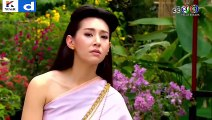 CC Eng sub Thai series) Love O-net รักต้องสอบ EP1-1 - video dailymotion