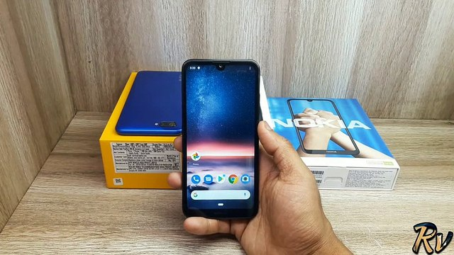 Realme_C1_vs_Realme_C2_vs_Nokia_2.2_-_Which_Should_You_Buy_?