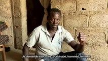 Message en Gulmantchéma -  BURKINA FASO