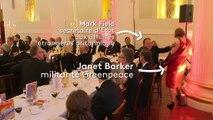 Royaume-Uni : une militante de Greenpeace agressée par un secrétaire d'État