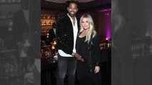 Khloe Kardashian claims Tristan Thompson threatened suicide amid cheating scandal