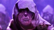 "BATTLEFLEET GOTHIC ARMADA 2 ""Campagne du Chaos"" Bande Annonce de Gameplay"