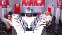 RTL Monde du 24 juin 2019
