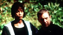 Kevin Costner : Le comédien brise un mythe au sujet du film Bodyguard