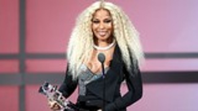 2019 BET Awards: Best Moments From the Show | Billboard News