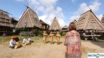 Highlight Idenesia - Jelajah Budaya Bima