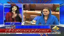 Capital Live With Aniqa – 24th June 2019