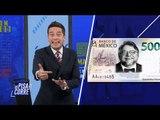 ¿Guillermo del Toro es la salvación del deporte en México?   De Pisa y Corre