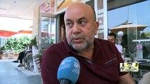 CAN-2019 : Quels espoirs pour la Tunisie ?