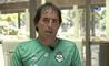 """Liga MX: """"Es una de las mejores ligas"""": Guillermo Almada"""