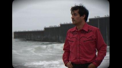 El David Aguilar - Me Vas A Ver Tijuana