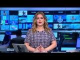 ناشطون: قوات روسية تنسحب من قاعدة عسكرية بدير الزور - سوريا