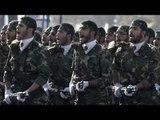 حزب الله يسحب بعض ميليشياته من سوريا..هل هي العقوبات على إيران؟ - تفاصيل | سوريا