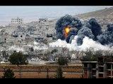 ميليشيات أسد والاحتلال الروسي يصعدان من القصف على إدلب - هنا سوريا