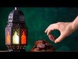 حيل لتنزيل الوزن في رمضان بشكل آمن وصحي - أنا وعيلتي