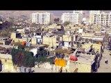 ترييف المدن السورية.. كيف أسهم النظام بتحويل المدن إلى قرى كبيرة؟ - حكاية سورية | سوريا
