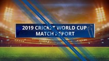 World Cup 2019: Special Shakib performance keeps Bangladesh in hunt for semifinal spot
